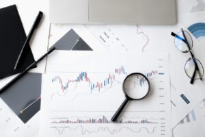 HR Key Metrics Tracking